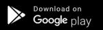 Google Play-large